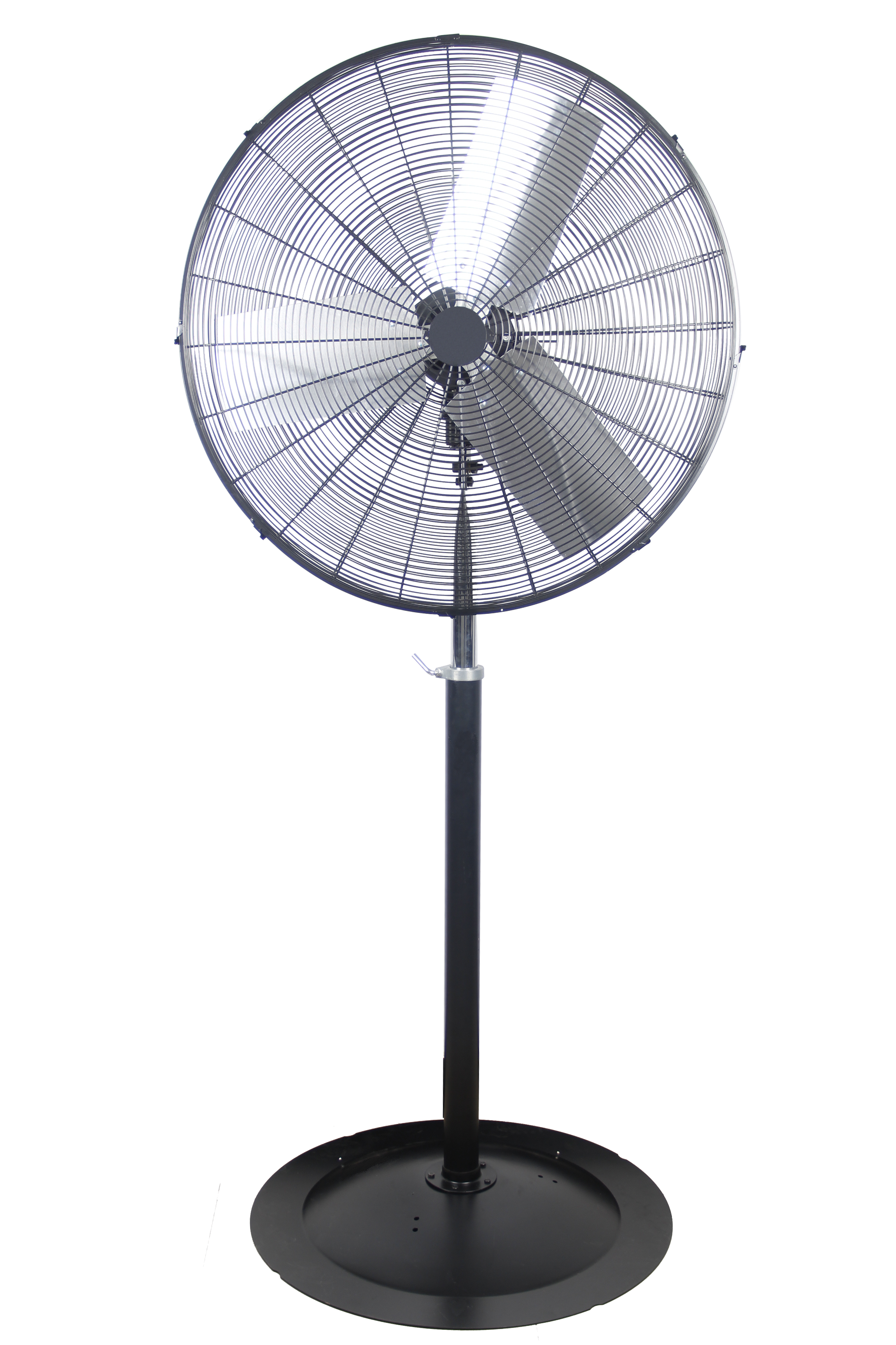 products oscillating pedestal fan